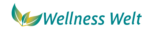 Wellness-Welt - die Welt des Wellness